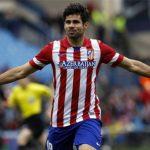 Atletico muốn mua lại Costa với giá thấp hơn hồi bán cho Chelsea