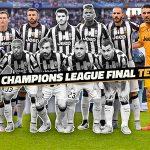 Juventus đã biến đổi thế nào dưới thời Max Allegri