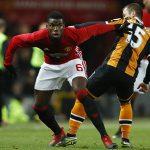 Man Utd - Liverpool: Lợi thế thuộc về thầy trò Mourinho