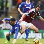 Gullit: 'Burnley làm phơi bày những điểm yếu của Chelsea'