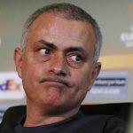Mourinho than thở khi Man Utd cùng lúc chinh chiến ở bốn mặt trận