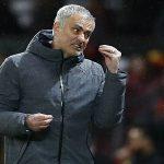 Mourinho: 'Man Utd không cần Champions League để thu hút ngôi sao'