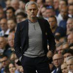 Man Utd mất 27 triệu đôla nếu thua ở chung kết Europa League
