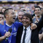 Conte tiết lộ bí quyết giúp Chelsea vô địch Ngoại hạng Anh