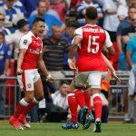 Arsenal đoạt Cup FA, phá mộng giành cú đúp của Chelsea