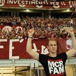 Joe Hart rời Torino, trở lại Man City