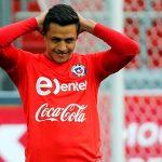 Bayern dùng lương khủng để chèo kéo Sanchez