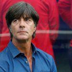Joachim Low: 'Chạm trán Chile là cơ hội vô giá với Đức'