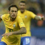Neymar độc diễn từ 70 mét, Brazil tới gần World Cup 2018