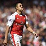 Arsenal lần đầu đứng ngoài top bốn Ngoại hạng Anh sau 21 năm