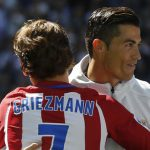 Tám yếu tố có thể quyết định thắng, thua trong trận Real - Atletico