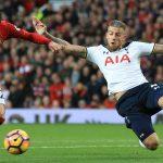 Tottenham - Man Utd và những trận cầu được chờ đợi cuối tuần này