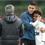 Mourinho gọi 10 cầu thủ tuổi teen cho trận cuối Ngoại hạng Anh