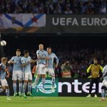 5 điều rút ra sau trận Man Utd - Celta Vigo