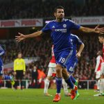 Lawrenson: 'Chelsea đánh bại Arsenal, Leicester cầm chân Man Utd'