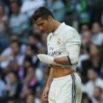 Schuster: 'Ronaldo mất khát khao ghi bàn, Bale còn kém Robben'