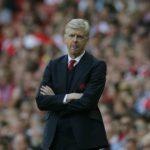 Trò cũ không tin Wenger có thể đưa Arsenal trở lại đỉnh cao