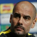 Guardiola: 'Man City sẽ bị giết nếu không thắng'