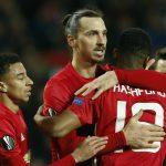 Lawrenson: 'Man Utd giữ mạch thắng, Arsenal giải sầu tại Cup FA'