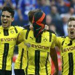 Cầu thủ Dortmund đoàn kết hơn sau vụ đánh bom