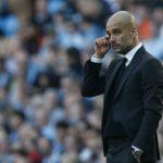 Guardiola: 'Man City thua xa các ứng viên Champions League'
