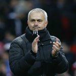 Mourinho: 'Đội bóng chuyên phòng ngự như Chelsea sẽ vô địch'