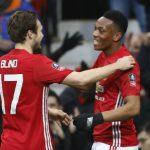 Martial sắp khiến Man Utd mất thêm hơn 10 triệu đôla