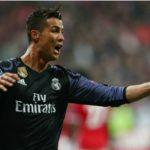 Ronaldo chinh phạt châu Âu như thế nào