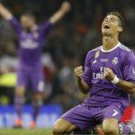 Ronaldo lập cú đúp, Real giữ ngôi vương Champions League