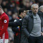 Man Utd mất sạch tiền đạo khi gặp Chelsea