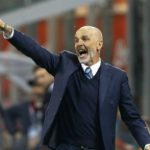 Inter sa thải HLV Pioli, đưa Simeone vào tầm ngắm