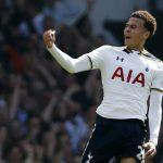 Chelsea và Tottenham thống trị đội hình tiêu biểu Ngoại hạng Anh