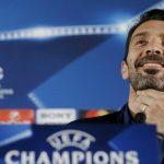 Griezmann: 'Juventus sẽ đánh bại Real, Buffon giành Quả Bóng Vàng'