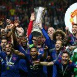 Herrera: 'Man Utd sẵn sàng giành Siêu Cup châu Âu'
