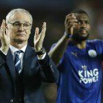 Lawrenson: 'Man Utd đoạt Cup Liên đoàn, Leicester thua Liverpool'