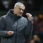 Mourinho lại nổi giận với lịch thi đấu Ngoại hạng Anh