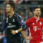 Ronaldo lập cú đúp, Real thắng ngược trên sân Bayern
