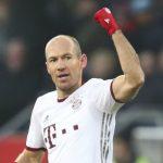 Bayern bứt phá, RB Leipzig thảm bại ở Bundesliga