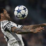 Dani Alves: 'Barca trở nên kỳ lạ khi thiếu tôi'
