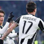 Dybala nổ súng, Juventus vào tứ kết Cup Italy