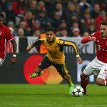 CĐV Chile chuẩn bị diễu hành kêu gọi Alexis Sanchez bỏ Arsenal