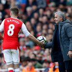 Mourinho bỏ Ngoại hạng Anh, đặt cược tất cả vào Europa League
