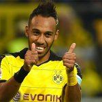 Liverpool và Man City cùng theo đuổi sao tiền đạo Dortmund