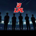 Riot Trung Quốc điều tra, nhiều tuyển thủ LPL liên quan đến nạn bán độ