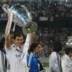 10 cầu thủ Real sắp lần đầu tiên đoạt danh hiệu VĐQG