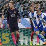 Capello: 'Barca không biết phòng ngự'