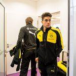 Trụ cột của Dortmund gãy xương trong vụ nổ trước tứ kết