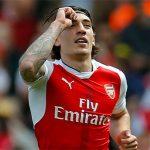 Bellerin muốn trở lại Barca, nhưng vẫn lưu luyến Arsenal