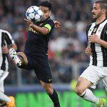 Bonucci: 'Juventus sẽ đến Cardiff và rinh Cup Champions League về nhà'
