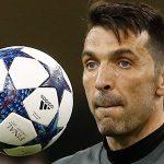 Buffon: 'Real Madrid không có lợi thế nào ở chung kết'